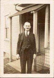 Samuel H. Black Obituary
