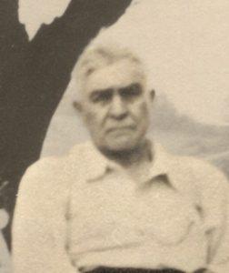 Henry Wilt McCoy